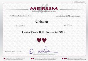 premio-merum-armacia-2015