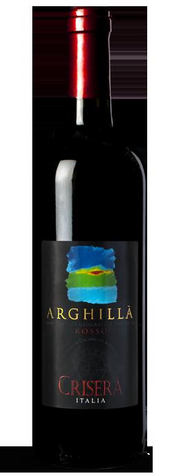 arghilla_2016_0