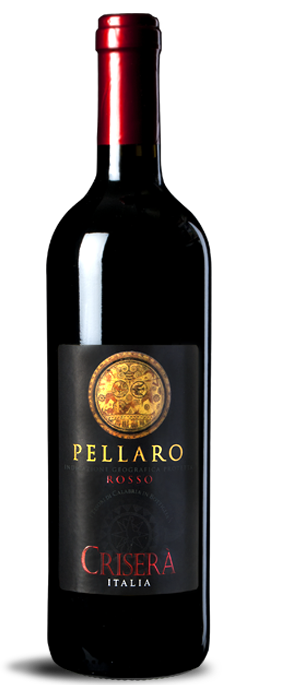 pellaro_2016_0