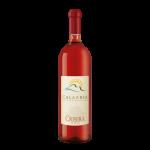 calabria-rosato-1-e1470302742325